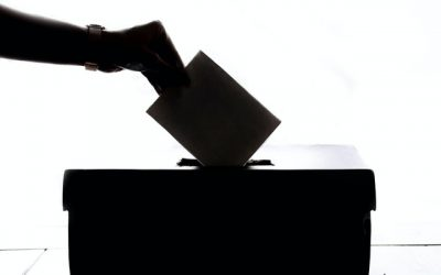 4 mayo 2021- Conciliación familiar y laboral en Jornada Electoral
